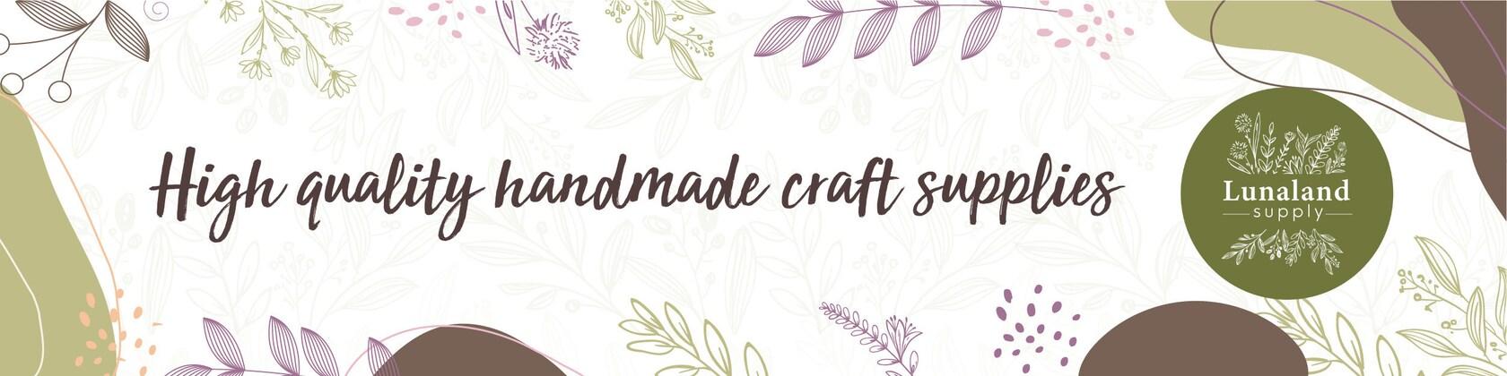 50pcs Mixte Coloré Bois Boutons feuilles d/'érable Shape Sewing Crafts Supplies 6 L