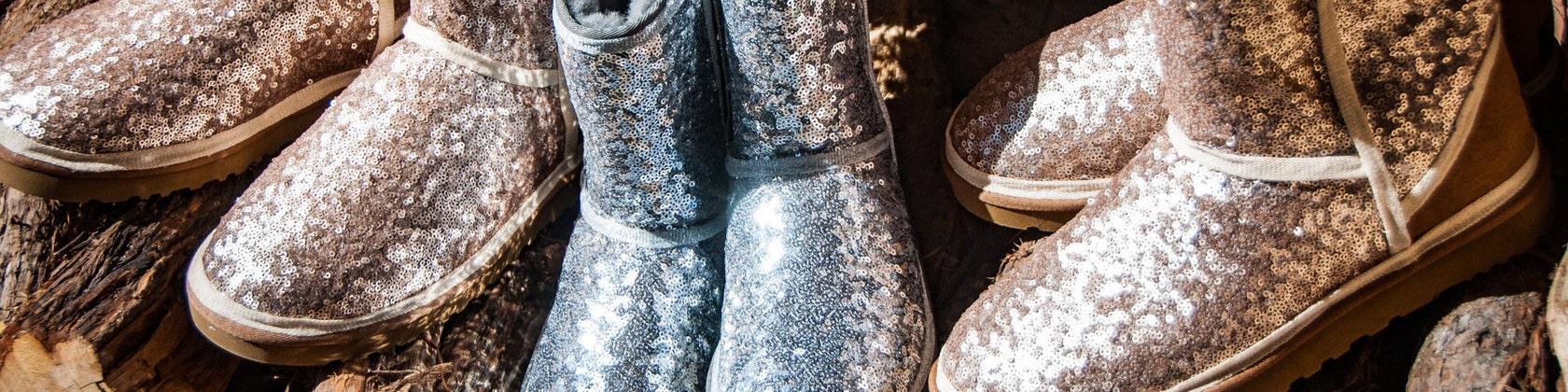 Princess Pumps: Custom Sequin Wedding Shoes & by princesspumps
