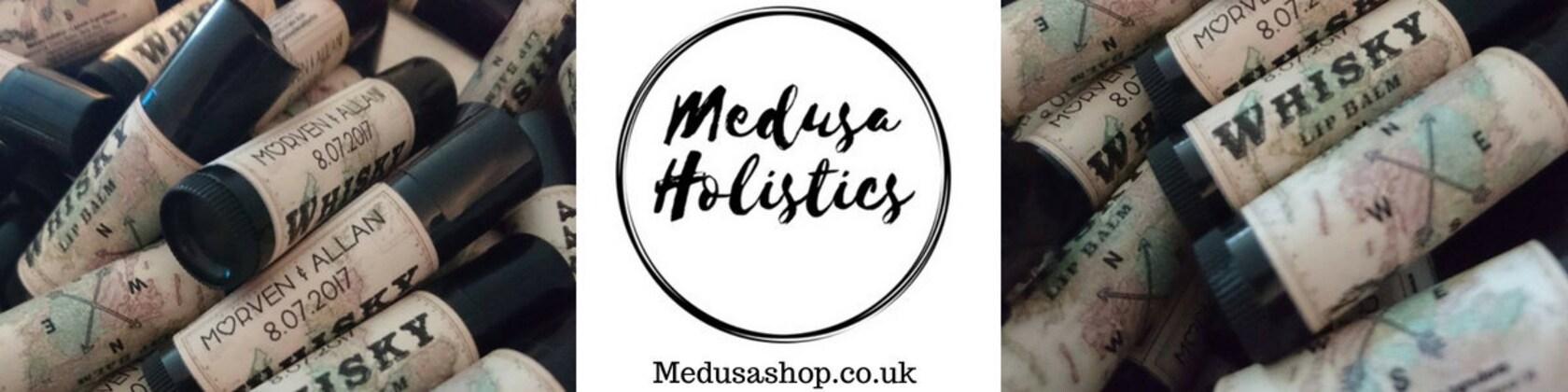 Medusa Holistics