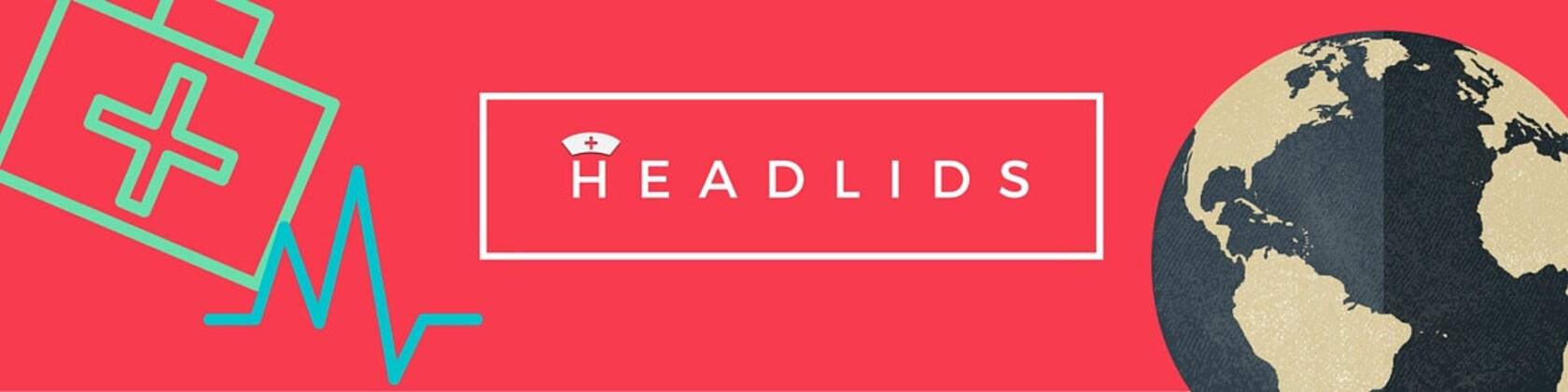 fd019b4cb33 IT'S NOT JUST A HAT IT'S A HEADLIDS® Surgical hats by Headlids