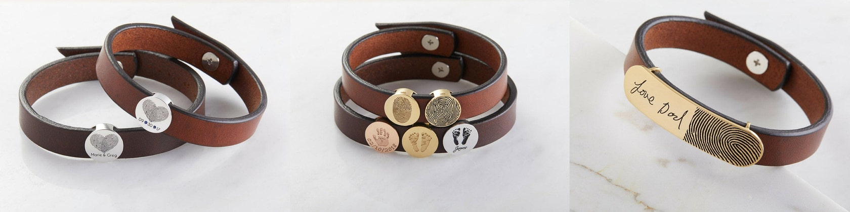 Gold Customized Emergency Medical Alert Bangle DIY Engraving Name ICE First Aid