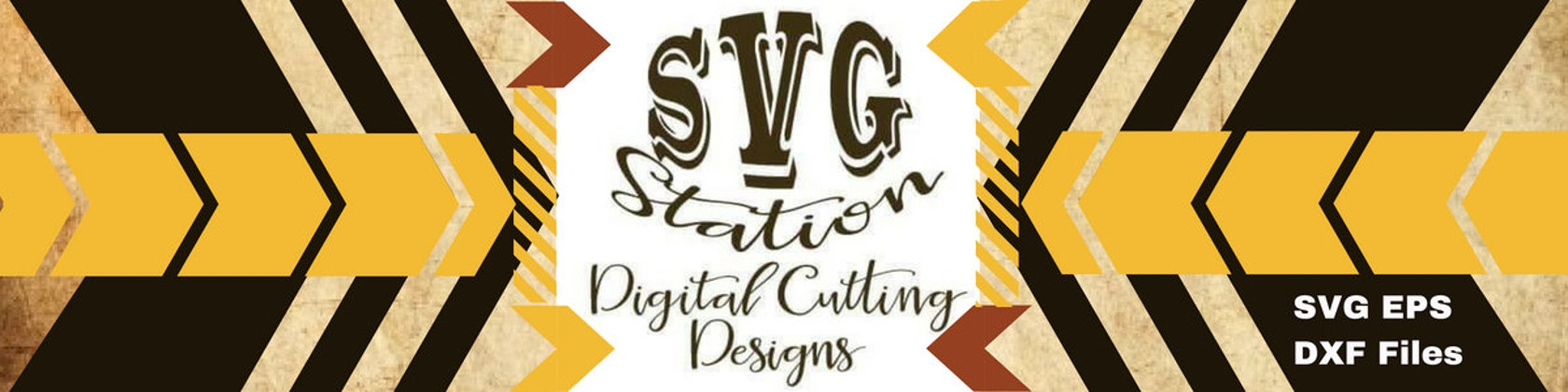 Svg Cut Files Instant Downloads And Vector Graphics By Svgstation