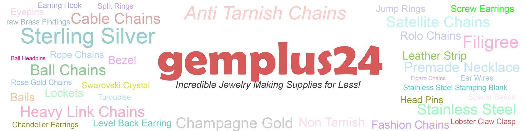 Acier Inoxydable Lien Câble collier plaqué or Jewelry Findings Supplies