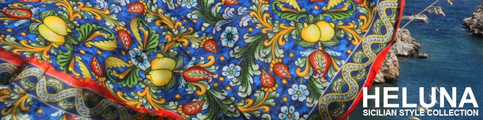 Heluna fashion   jewelry by HELUNArt on Etsy f0053b57efd