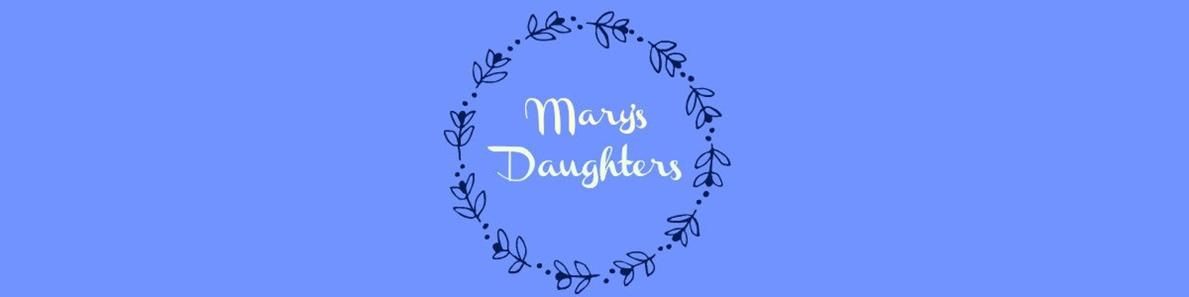 Children's Toys and Other Items by MarysDaughters on Etsy