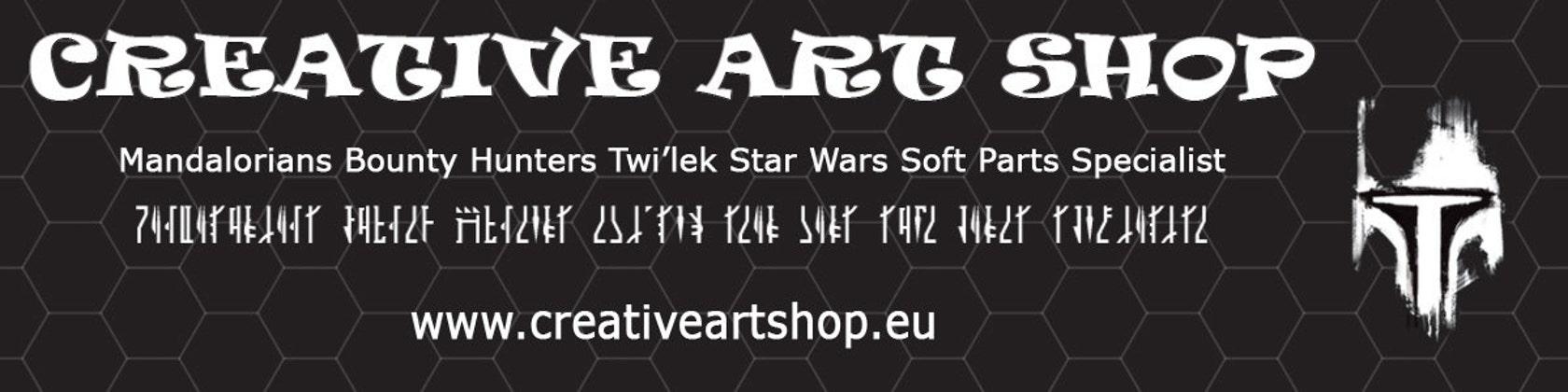 Enchanting Star Wars Häkelarbeithut Muster Frei Ornament - Decke ...