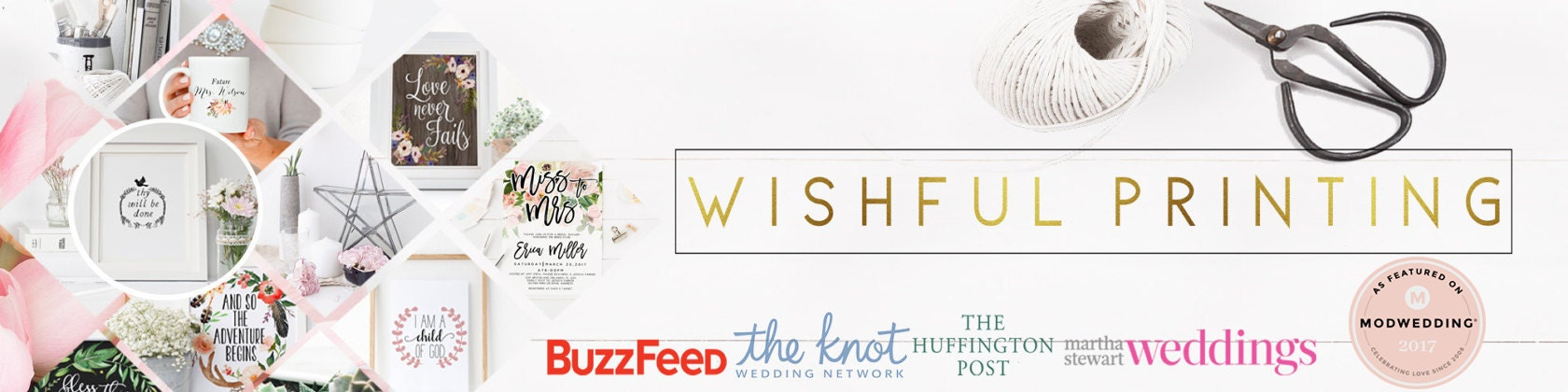 Wedding Totes Modern Invitations Printables By Wishfulprinting