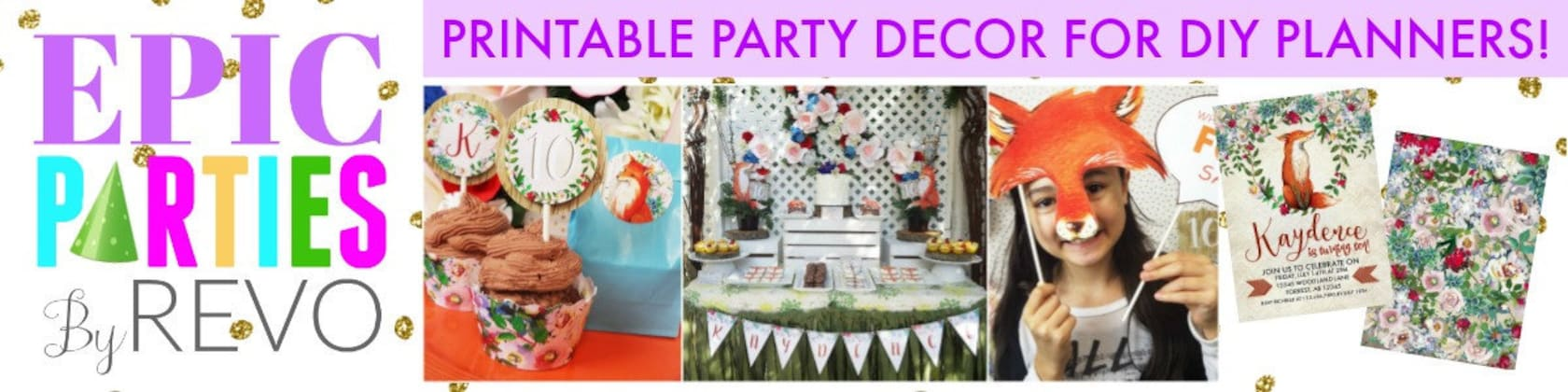 my little pony cake decorating ideas.htm printable party decor for diy planners by epicpartiesbyrevo  printable party decor for diy planners