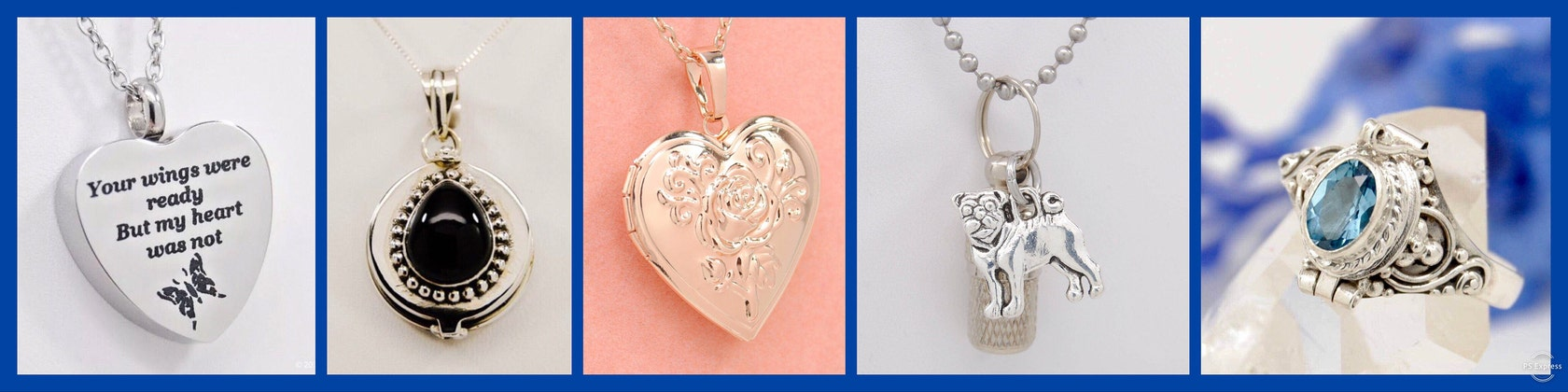 STERLING SILVER LOCK AND KEY THEMED CHARMS PENDANTS MINIATURES YOUR CHOICE!