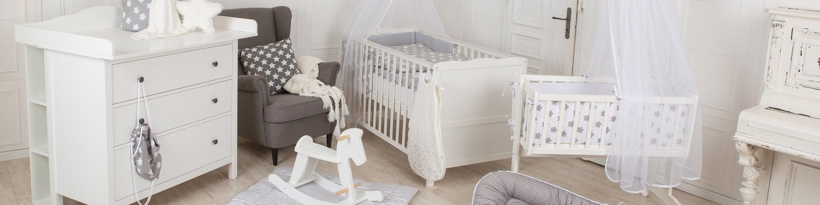 Nursery Furniture Textiles Décor By Puckdaddyshop On Etsy