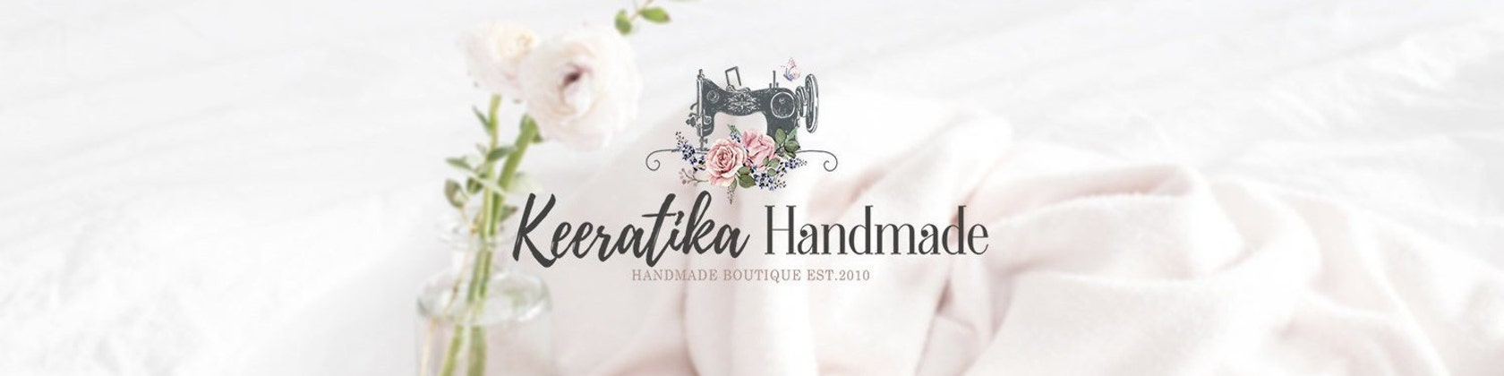 ba8cadf71f3a Luxury Well Handmade Bridesmaid Dresses by KEERATIKA on Etsy