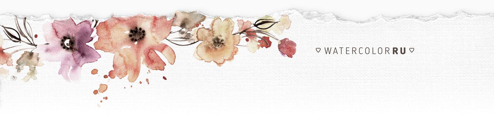Image by Shutterstock Cute Tee Women/'s Beautiful Watercolor Rose