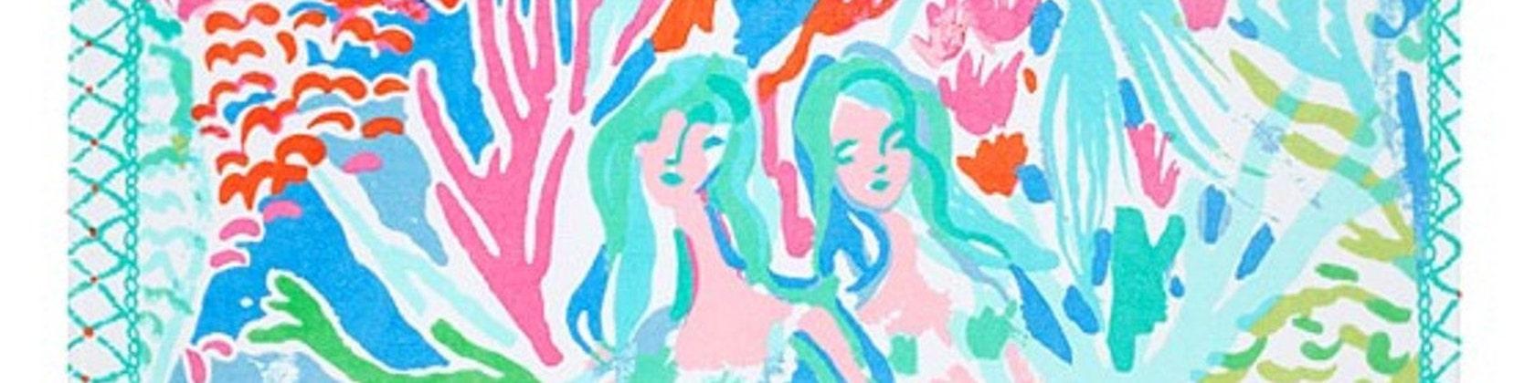 LillyJunction Petticoat von JunctionPetticoat auf Etsy
