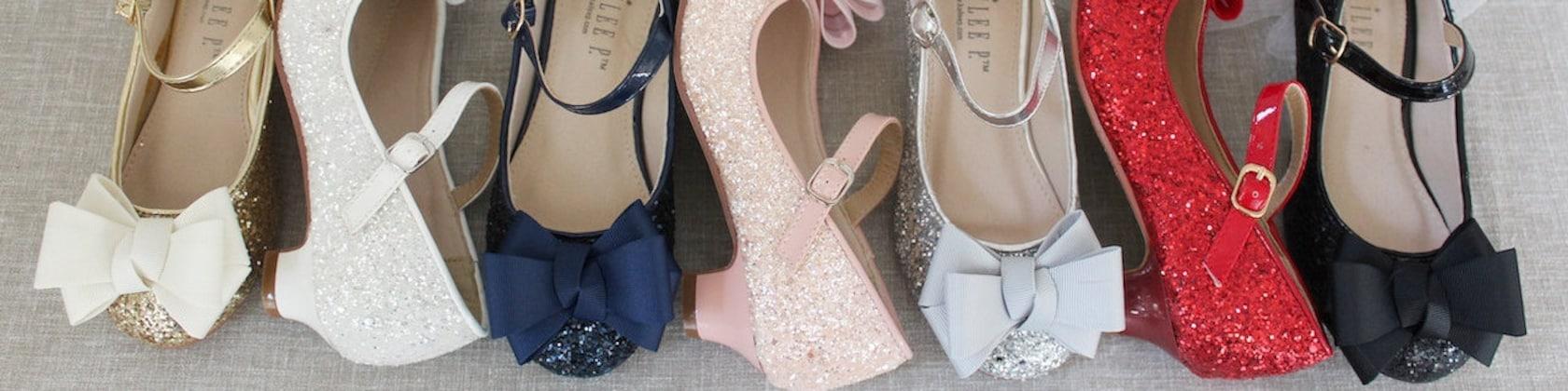 Seychelles Everybody Dance Peach Kitten Heels | Peach shoes