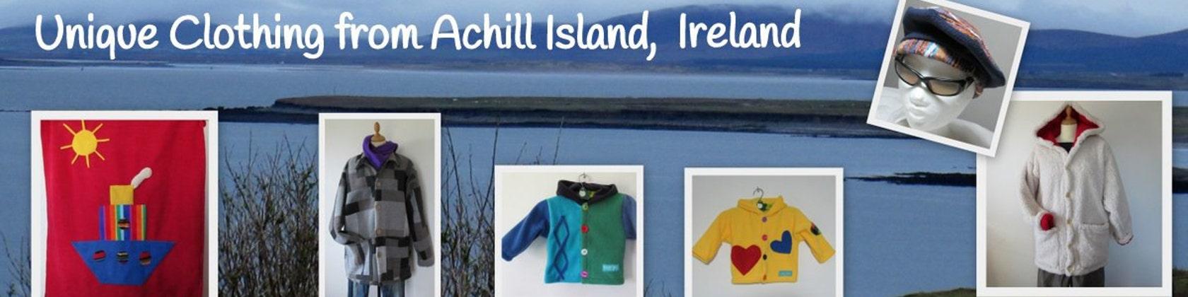 Atlantic Sportswear Custom Apparel Made Easy!