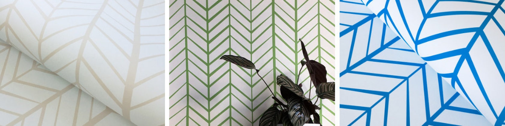 Bespoke Self Adhesive Repositionable Fabric By Bcmagicwallpaper