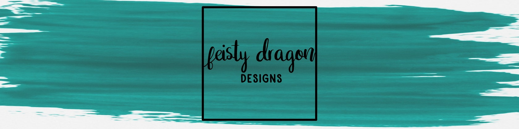 Digital Designs For A Purpose With A Side By Feistydragondesigns