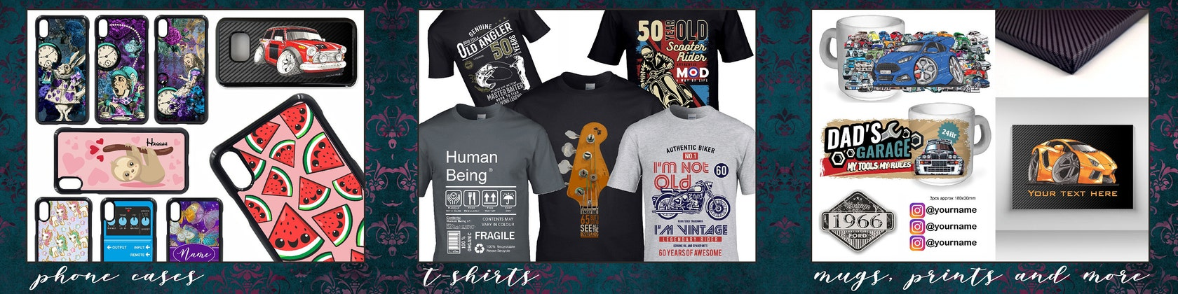 65 Years of MOD 65th Birthday Retro Scooter Rider Old School t-shirt top gift