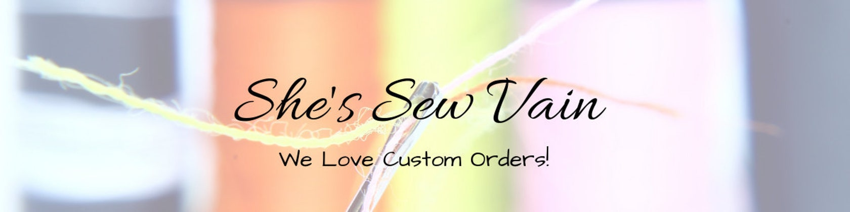 2d18ec20f9e She s Sew Vain Custom Embroidery and Monogramming by ShesSewVain