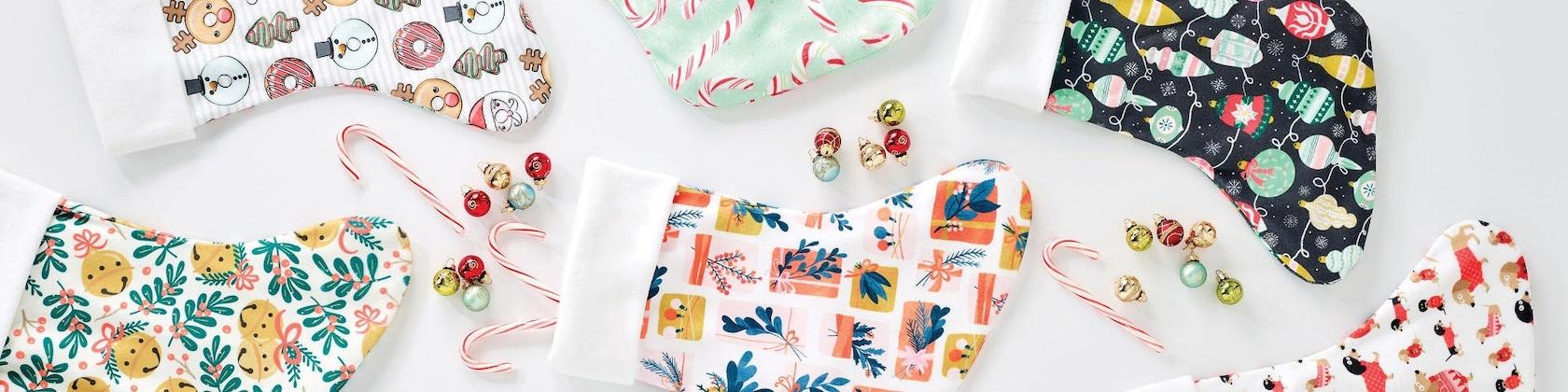 Spoonflower Custom Fabrics And Wallpapers Par Spoonflower
