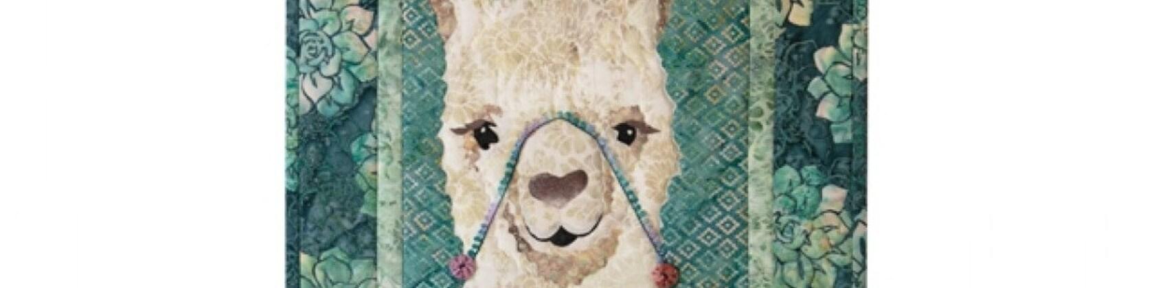 Hiver écureuil Tissu-Tissu Coussin Craft Quilting Panel-couture