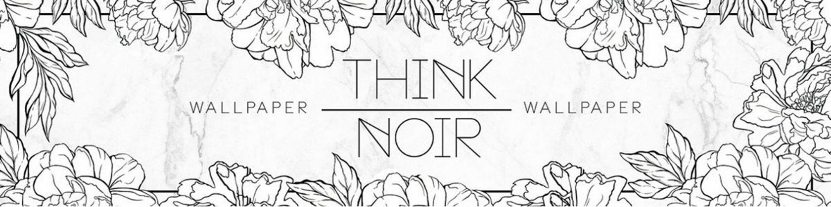 ThinkNoirWallpaper