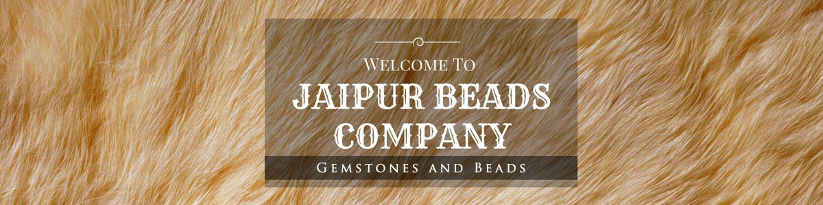 9ca3f17686303 THE WORLD FAMOUS JAIPUR GEMSTONES AND BEADS by JaipurBeads on Etsy