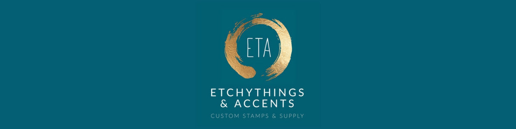 Making And Promoting Things That Grow Your Passion Di Etchythings