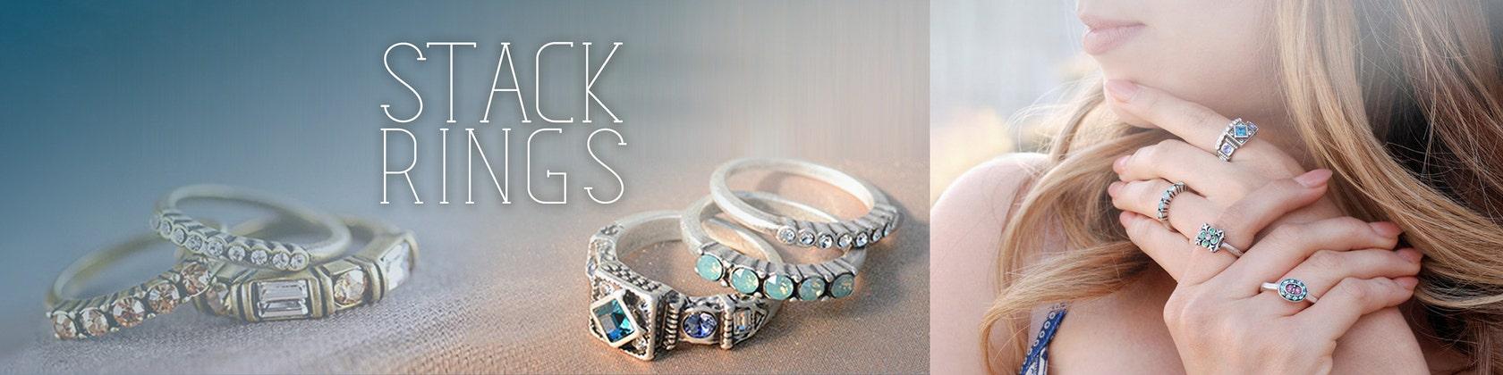 Sweet Romance Jewelry by Shelley Cooper  by ShelleyCooperJewelry