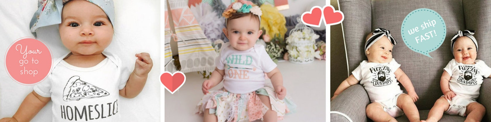 US Toddler Kids Baby Girl Outfit MAMA/'S SIDEKICK T-Shirt Floral Skirts Clothes
