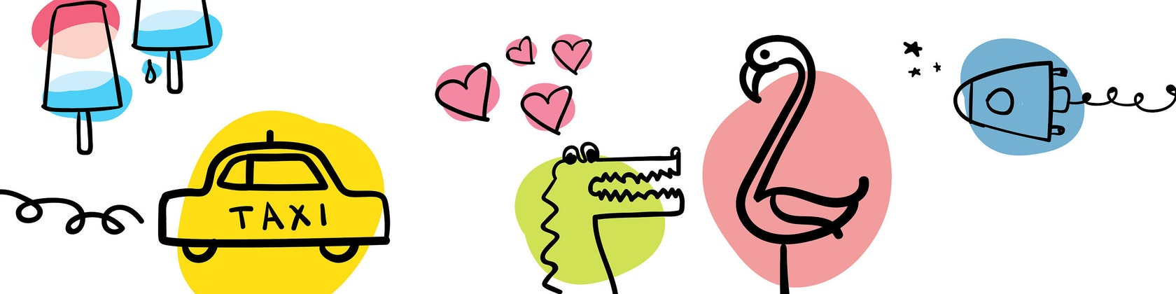 Custom Wall Art Invitations For Kids Baby By Sweetandlovelyco