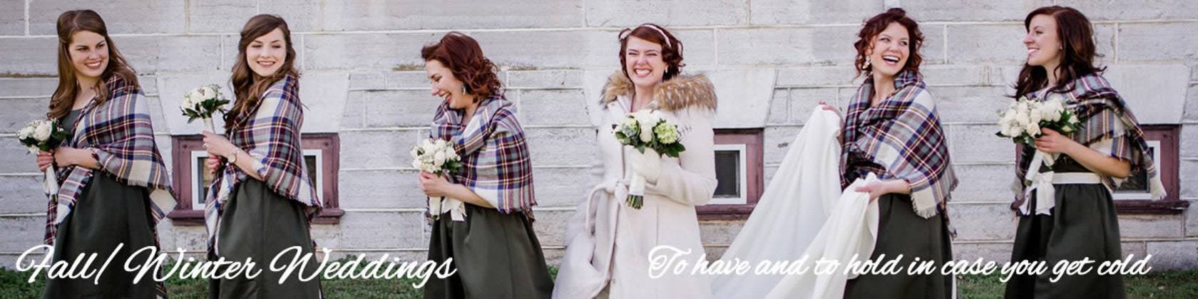 68bdd6422e2 Blanket tartan plaid scarves and wedding blanket by WhereToGet