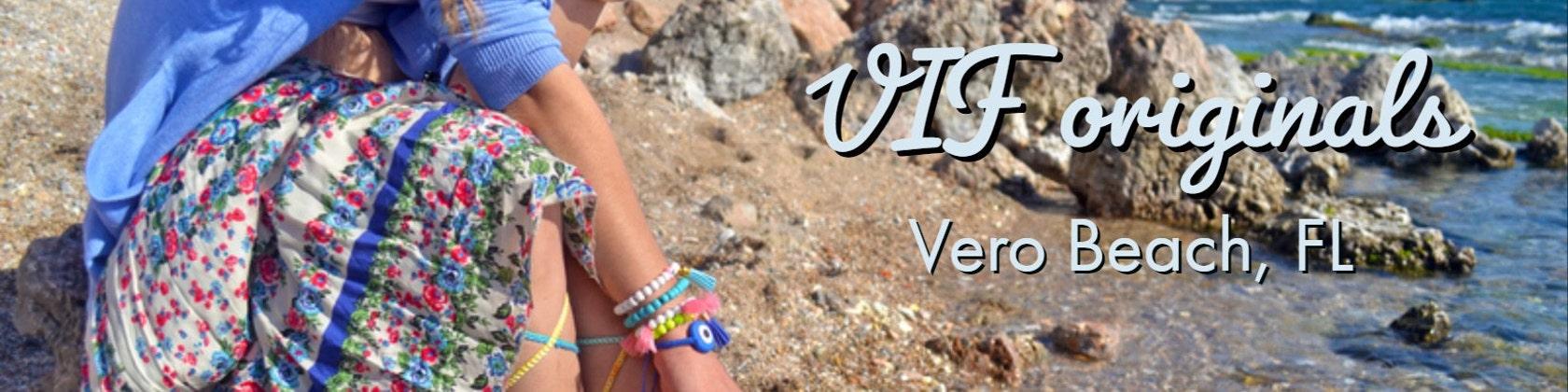 OOAK Coastal Beach SandSteampunkBullet jewelry by VIFOriginals
