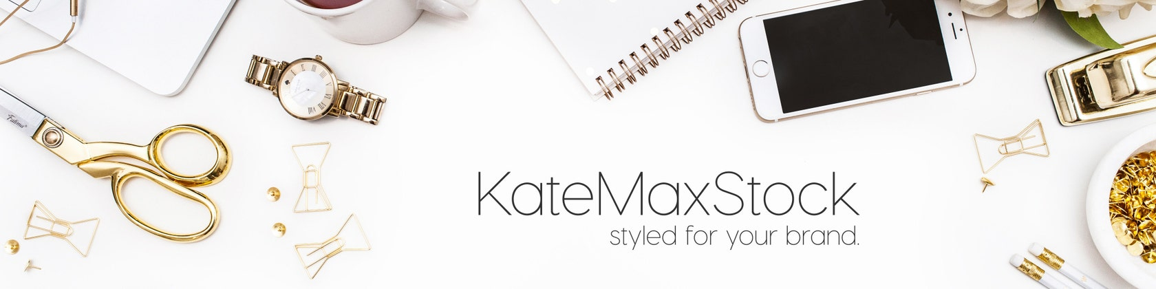 7086f08fb82a Styled Stock Photos for Growing Businesses di KateMaxStock su Etsy