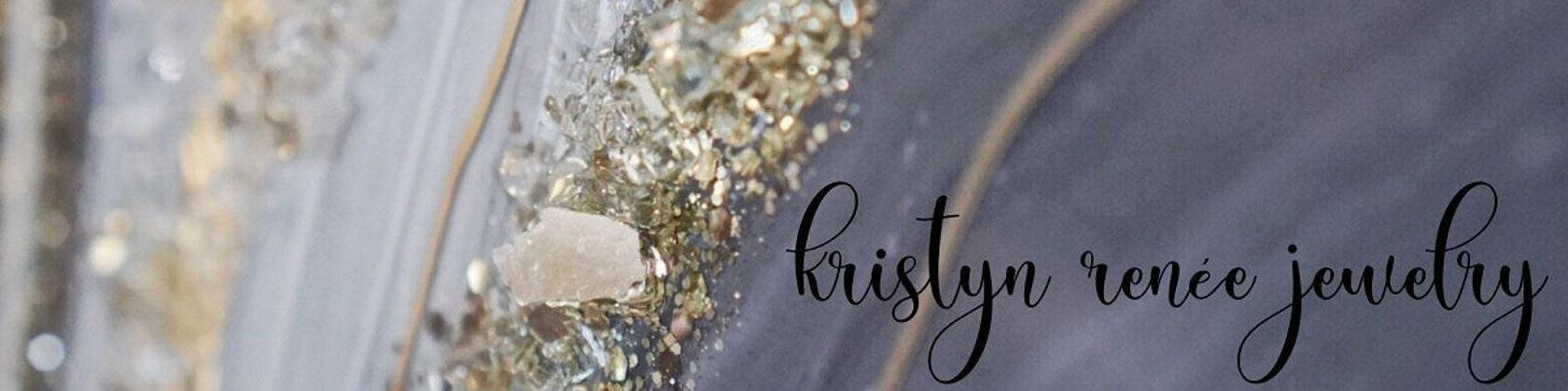 Featuring Kristynreneejewelry Handmade Jewelry Von Natural Druzy lFK1Jc