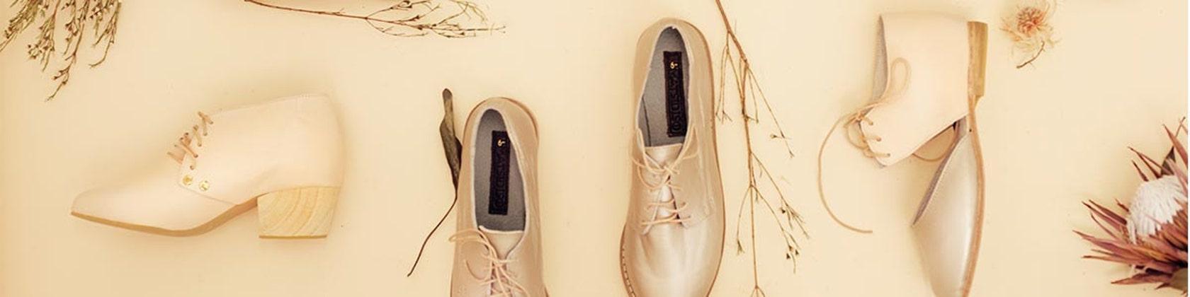 163c5e4c50a6 MATSIDISO Shoes for the Liberated by MatsidisoSA on Etsy