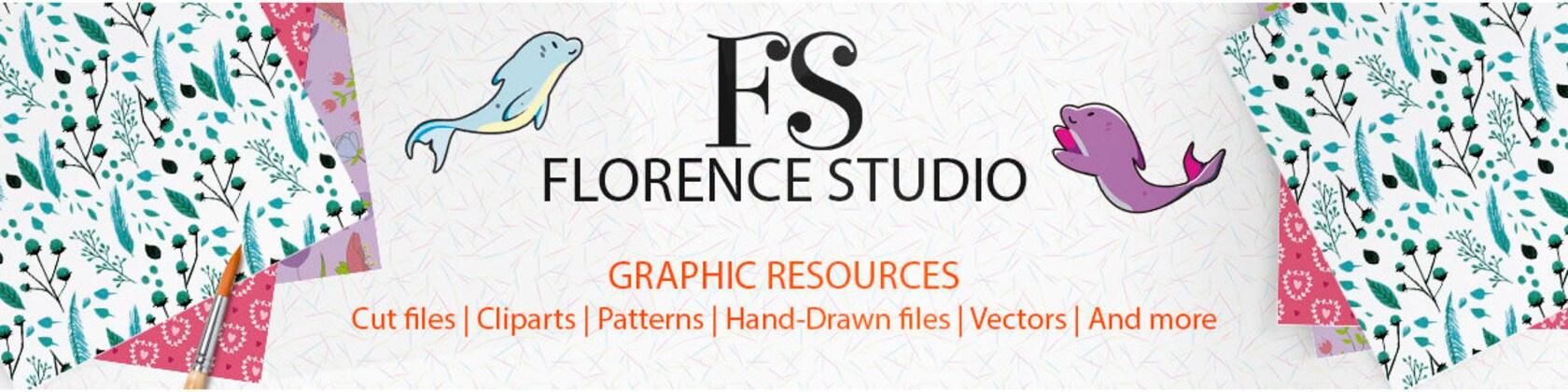 Florence Studio