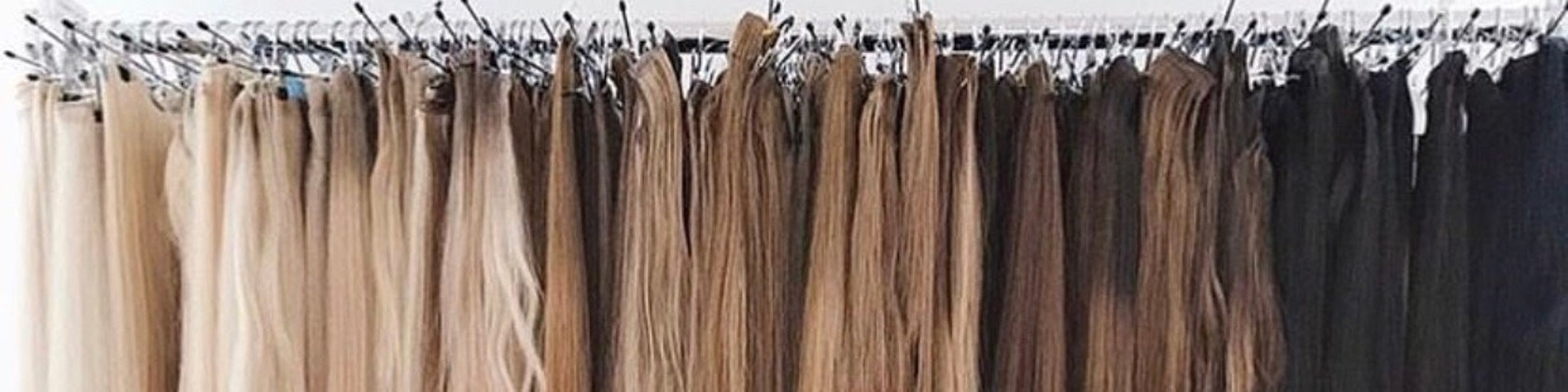Ombre Balayage Custom Hair Extensions Von Sheextensions Auf Etsy