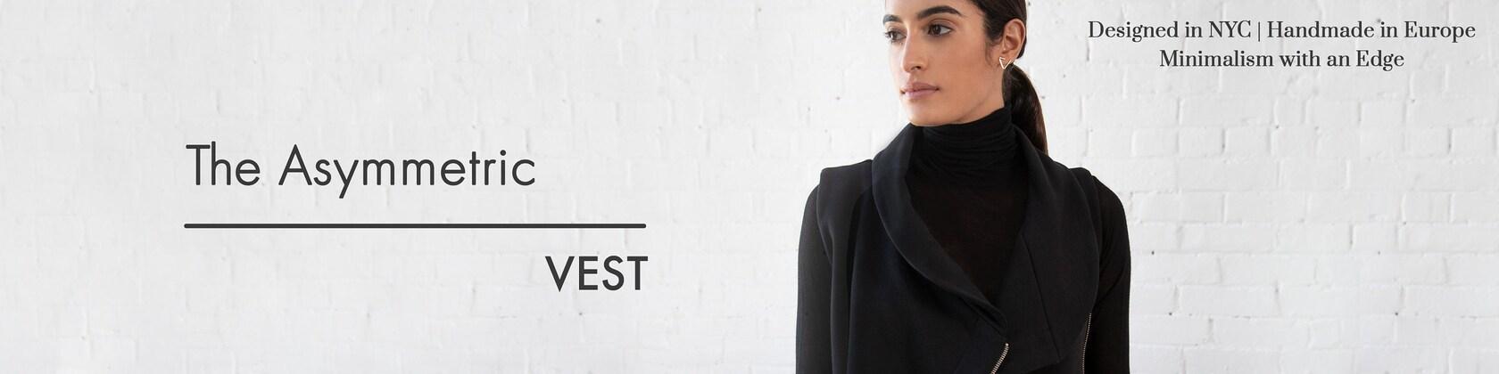 60904ff7e699ae Minimalist clothing effortless elegant and edgy von marcellamoda