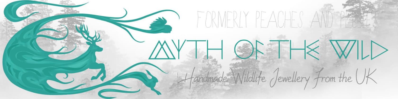 Myth of the wild wildlife gifts for animal by mythofthewild mythofthewild fandeluxe Images