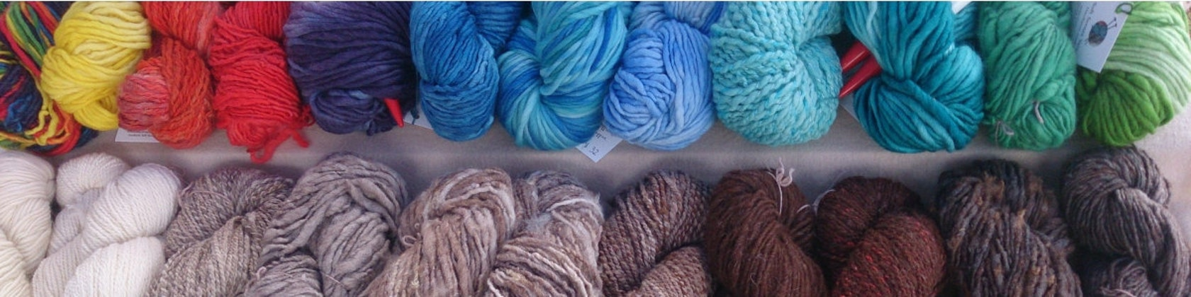 50g aiguille feutrage//Hand Spinning Turquoise laine mérinos Fibre Roving Tops