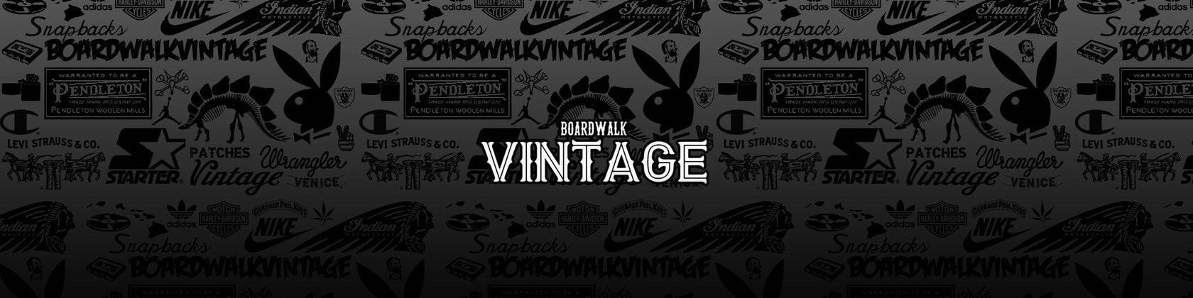 086ec7b18eb2 Boardwalk Vintage by BoardwalkVntage on Etsy