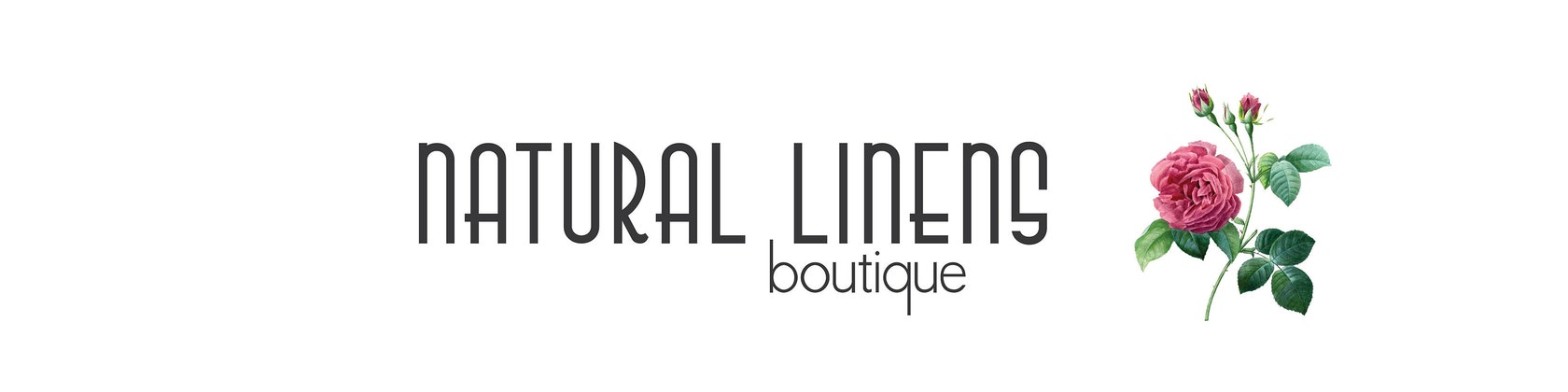 Sustainable Zero Waste Eco Friendly Goods for the by NaturalLinens