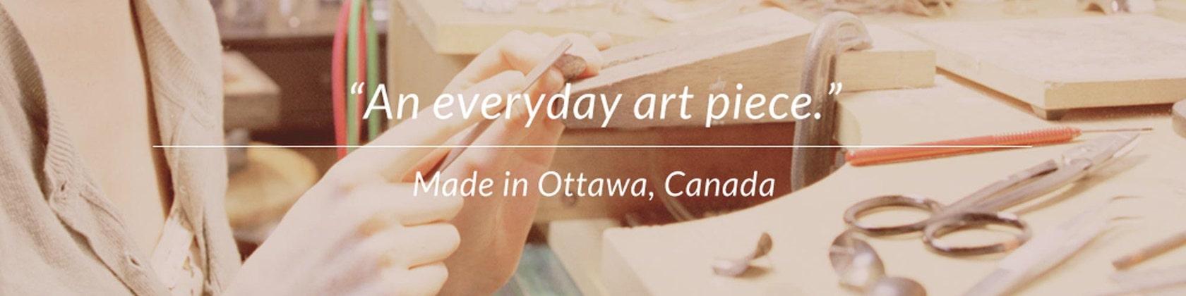 Chayle: Jewellery Studio von Chayle auf Etsy