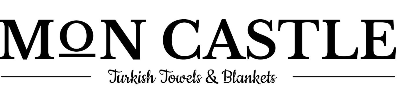 09467f4f3d Premium Turkish Towels   Blankets by MonCastle on Etsy