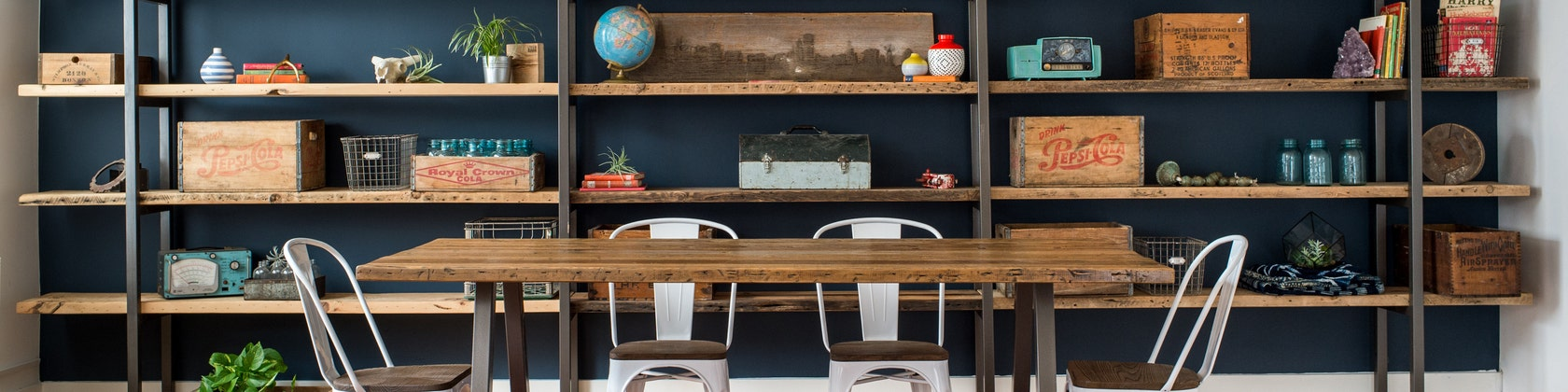 Reclaimed Wood Furniture Dining U0026 Conference By UrbanWoodGoods