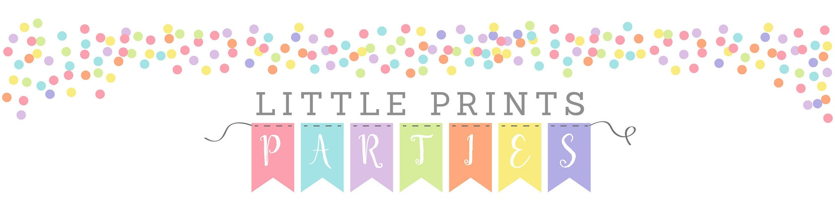 baby shower bridal invitations games by littleprintsparties