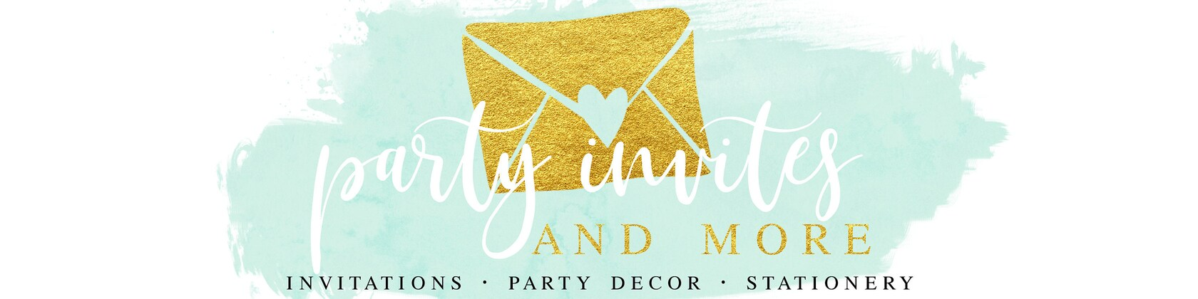Party Invites And More Saves Wpart Co