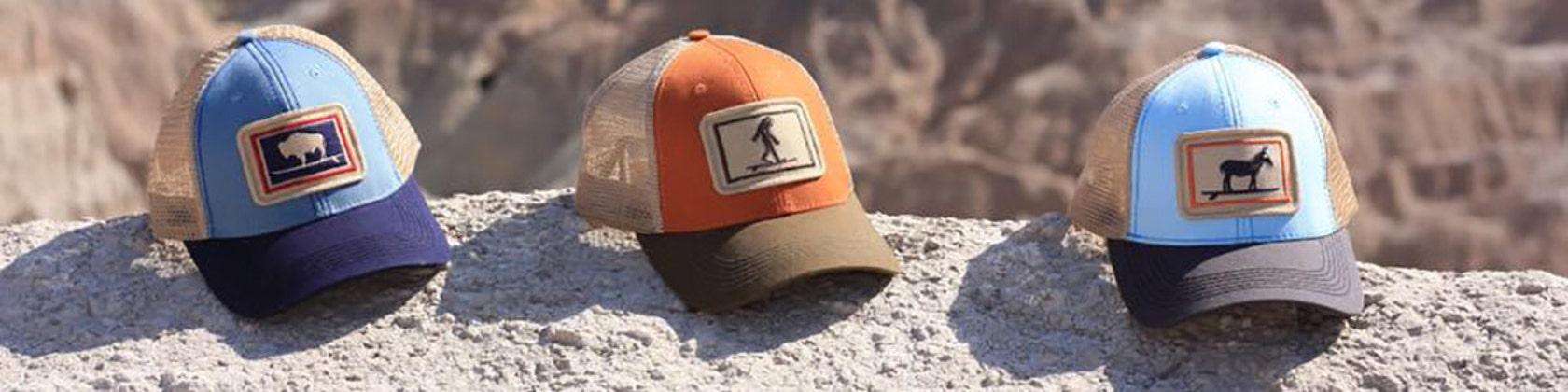 SLADDD1 Canada Warm Winter Hat Knit Beanie Skull Cap Cuff Beanie Hat Winter Hats for Men /& Women