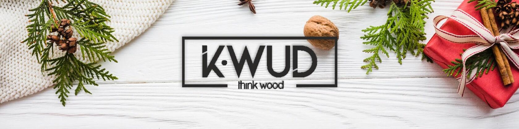 Holz und Papier Handwerk Holzspielzeug von KWUDLV auf Etsy